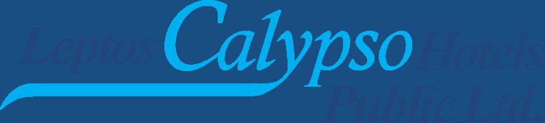 calypso-logo